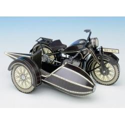 BMW-Motorrad R 16