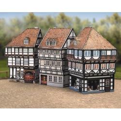 Altstadt-Set 2  1.87
