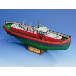 "Löschboot ""Kiel"""