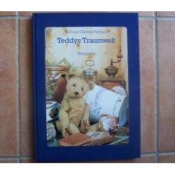 Teddys Traumwelt