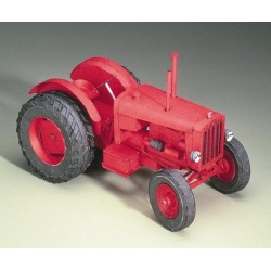 Hanomag Schlepper R 40 AE