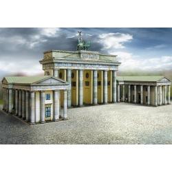 Brandenburger Tor 1:160