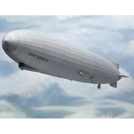 Graf Zeppelin D-LZ 127