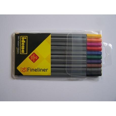 Fineliner-Set